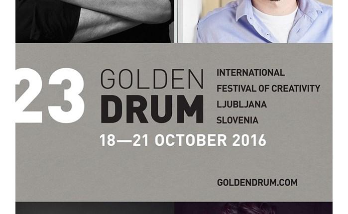 Golden Drum: Λήγει η προθεσμία για τα «Off Drum Βραβεία Αφίσας 2016»