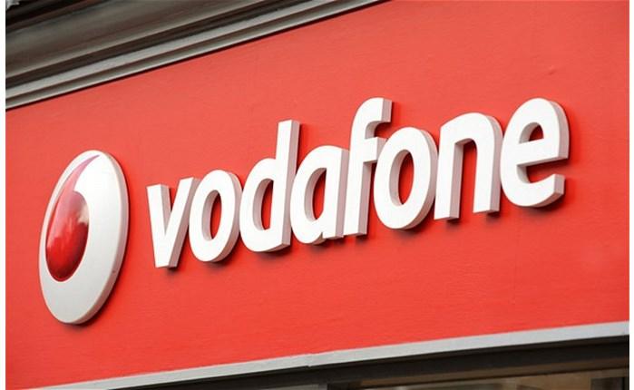 Vodafone: Το Internet of Things (IoT) καθιερώνεται