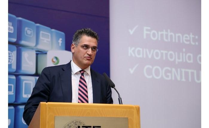 Παπαδόπουλος: Η ορθότητα της στρατηγικής μας επιβεβαιώνεται από την ανθεκτικότητά μας