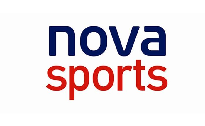 Novasports: Οι αγώνες ΟΣΦΠ και ΠΑΟ στη Euroleague