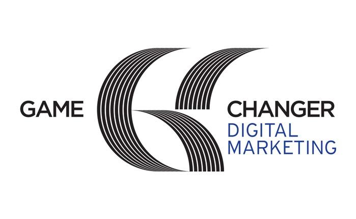 "H Alibaba στο ""Game Changer in Digital Marketing"""