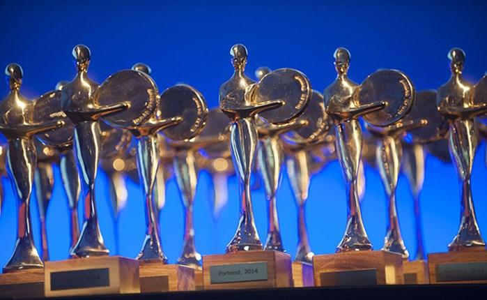 Golden Drum: Παράταση για τα Βραβεία Αφίσας