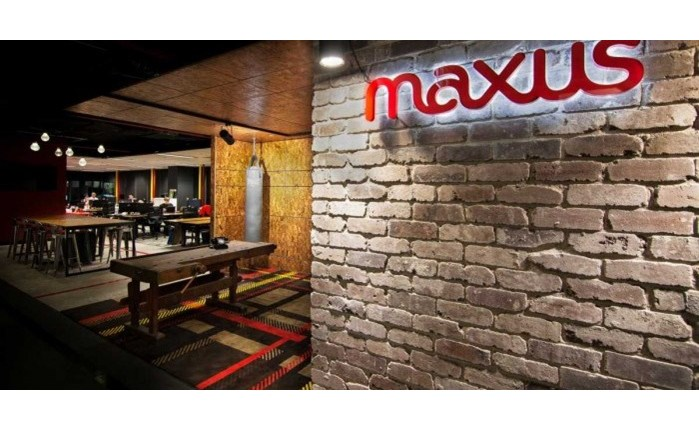 Maxus: Ενισχύει τη senior management ομάδα της