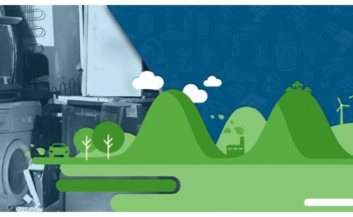 Στην BGM OMD η Ανακύκλωση Συσκευών ΑΕ