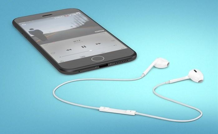Apple: Το επικοινωνιακό πρόβλημα, που δεν την επηρέασε ιδιαίτερα