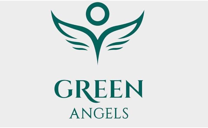 Green Angels: Στηρίζει την Wheeling2Help