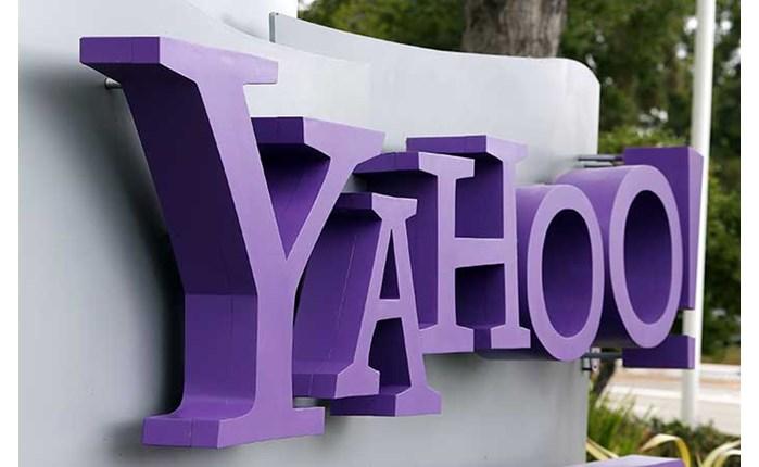 Yahoo: Κλάπηκαν 500 εκατ. λογαριασμοί χρηστών