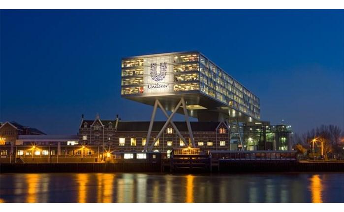 Unilever: Νέα δομή στο παγκόσμιο marketing