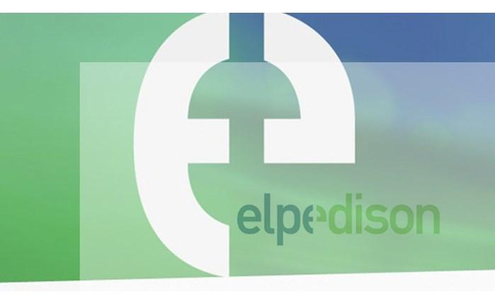 Η Socialab συνεργάζεται με την Elpedison