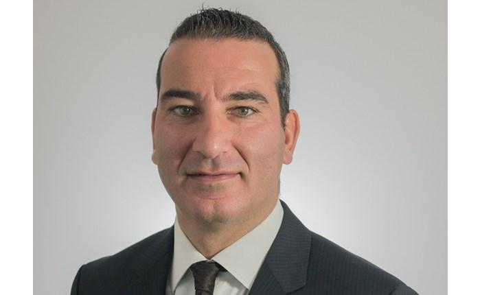 Regus: Ο Χρήστος Μισαηλίδης αναλαμβάνει Περιφερειακός CEO