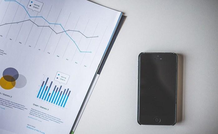 IAB Europe: Επιλογή κορυφαίων διαφημιζόμενων το mobile