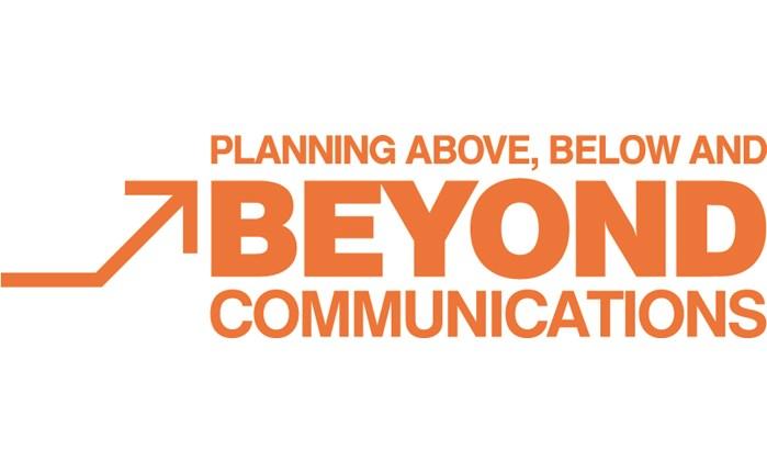 Η BEYOND COMMUNICATIONS ζητά Account Executive και  Account Manager