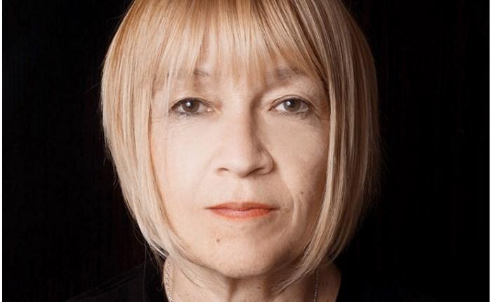 Ομιλήτρια στα Golden Drum η Cindy Gallop