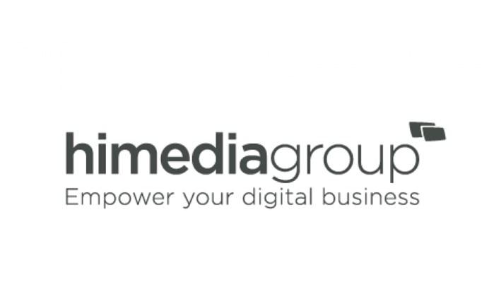 Νέα εταιρεία για το Programmatic Advertising