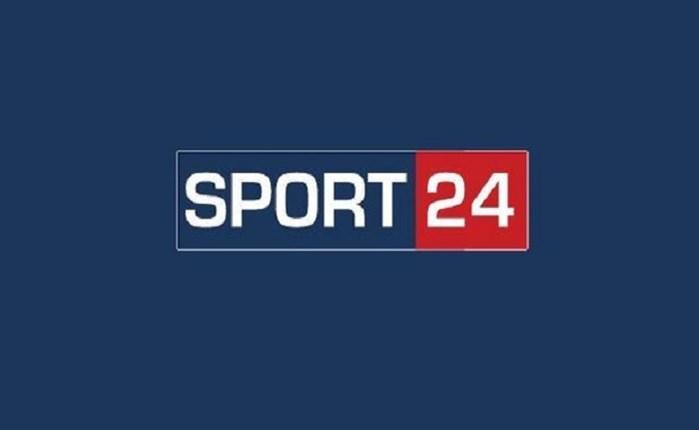 Ο Παντελής Βλαχόπουλος στο Sport24.gr