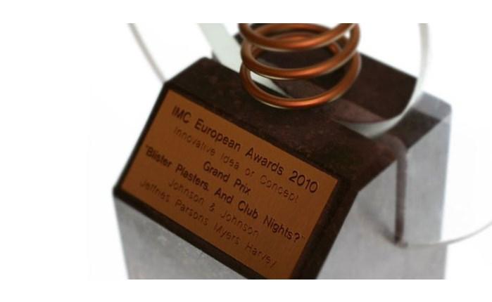 IMC Awards: Επιλέχθηκαν οι φιναλίστ
