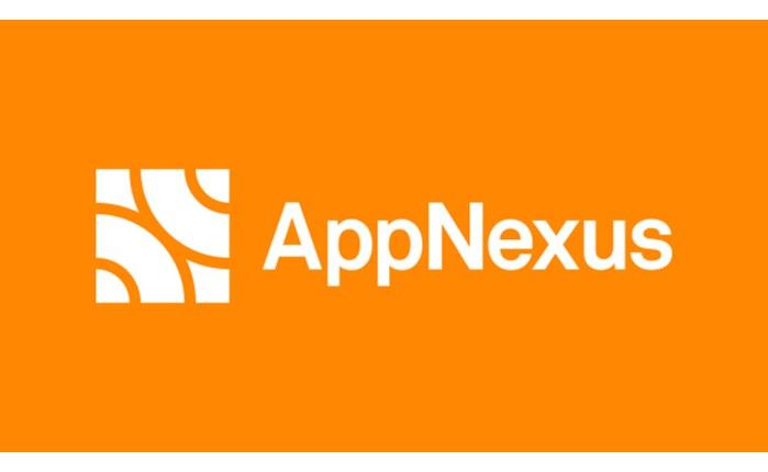 AppNexus: Επένδυση από τη News Corp