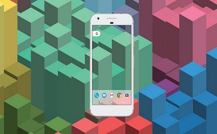 Google: Συνεργασία με Droga5 για το νέο smartphone