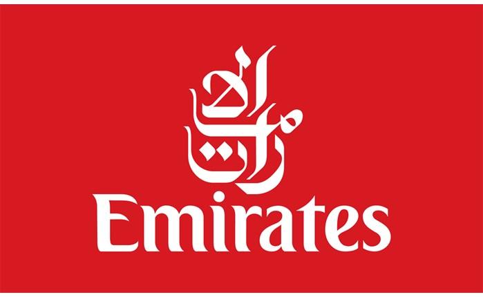 Καμπάνια της Emirates με τη J. Aniston
