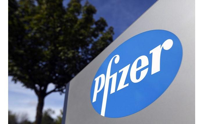 Pfizer: Συνεργασία με MEC για τα media στην ΕΜΕΑ