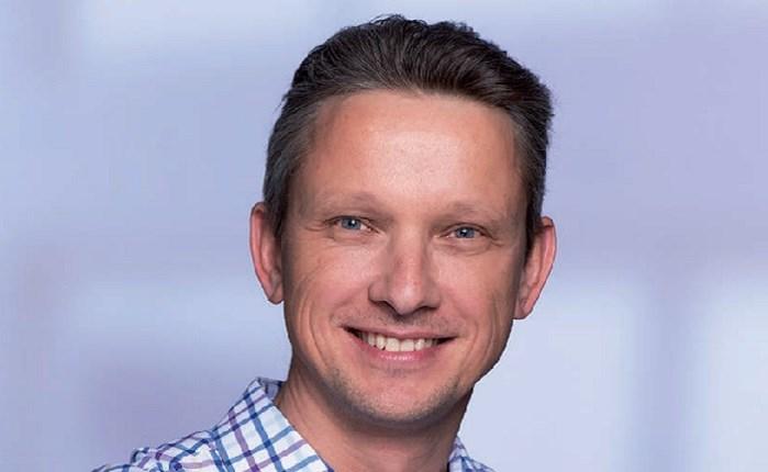 Michael Jaschke, glomex: Είμαστε το Airbnb για το video content