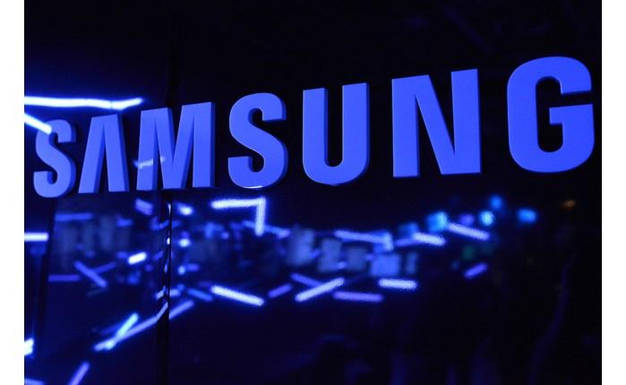 Samsung: Δημιουργικό spec στην Ευρώπη
