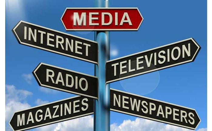 Η νέα σχέση των Ελλήνων  με τα ενημερωτικά media