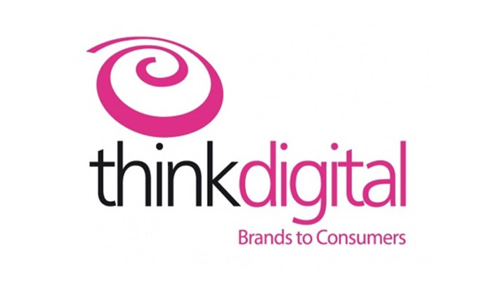 Branded Content σειρά της ThinkDigital  για τα Gran Cereale