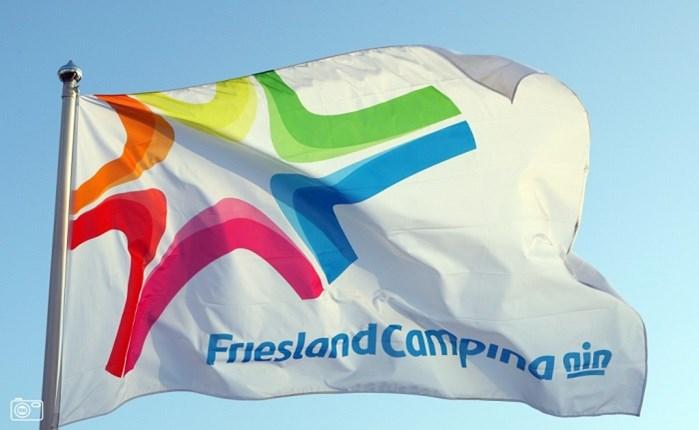 FrieslandCampina: Κατέληξε σε 4 για τα Media