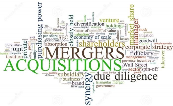 Ισχυρή η κίνηση σε εξαγορές και συγχωνεύσεις