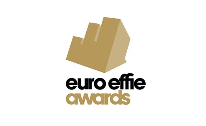 Ξεχώρισε η Ogilvy & Mather στα Euro Effies