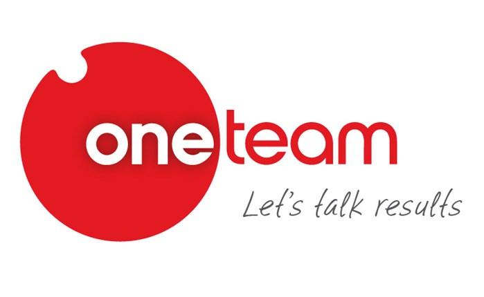 Νέα εποχή  για την One Team