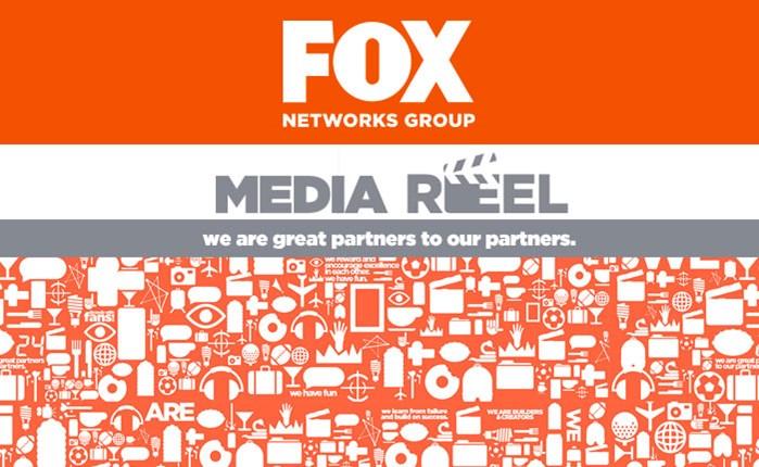 Δυναμικά στη νέα σεζόν η FOX Νetworks Group