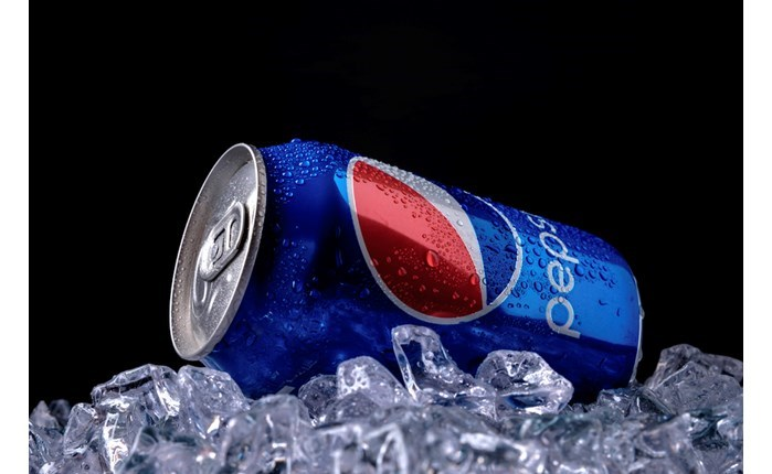 PepsiCo: Digital Spec στην Ευρώπη