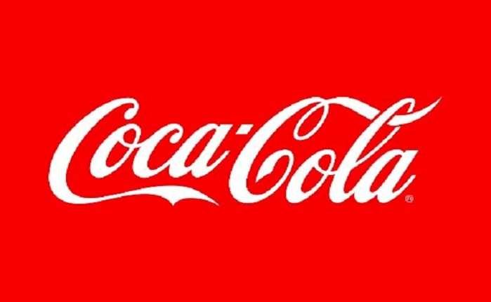 Coca Cola: Σημαντική αναβάθμιση για δυο Έλληνες
