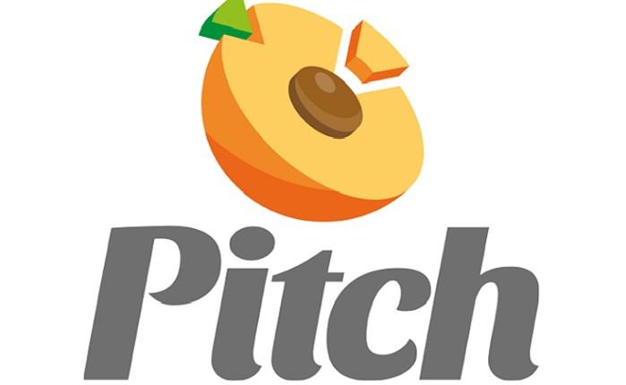 Pitch: Νέα πρόταση στη Στρατηγική Επικοινωνίας και τις Δημόσιες Σχέσεις