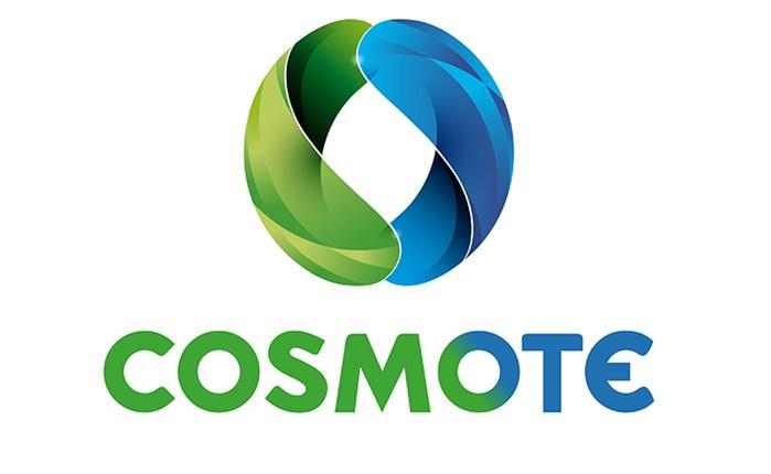 COSMOTE: Γνωριμία με τις ταχύτητες VDSL 50 Mbps