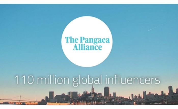 Pangaea Alliance: Νέος global sales director