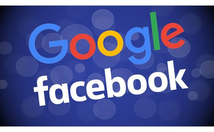 Google και Facebook συνασπίζονται κατά των ψευδών ειδήσεων