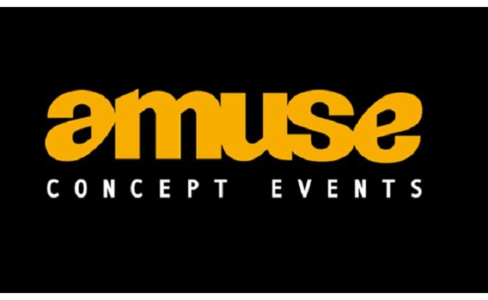 ΕΔΕΕ: Νέο μέλος η Amuse Concept Events