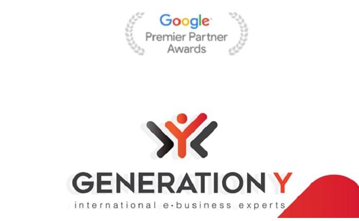 Generation Y: Διεθνής διάκριση από την Google