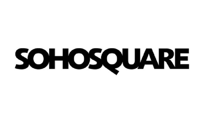 Sohosquare: Αναζητά Digital Copywriter στο... Tinder!