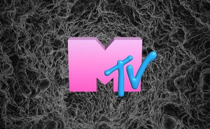 MTV: Στη Mediavest τα media στις Ηνωμένες Πολιτείες