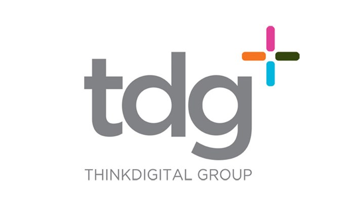 TDG: Υποδέχτηκε τους Digital Thinkers
