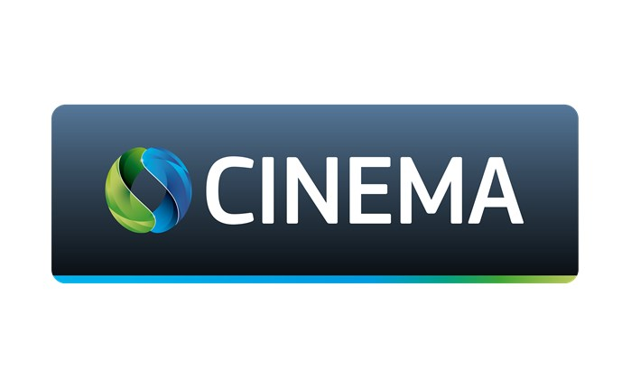 Cosmote: Συμφωνία με την Paramount Pictures
