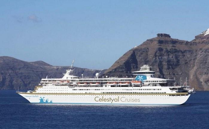 Συνεργασία της Celestyal Cruises με την iProspect Greece