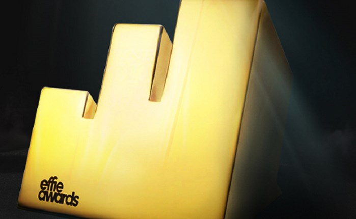 Εffie Hellas 2016: 38 συμμετοχές στην Shortlist