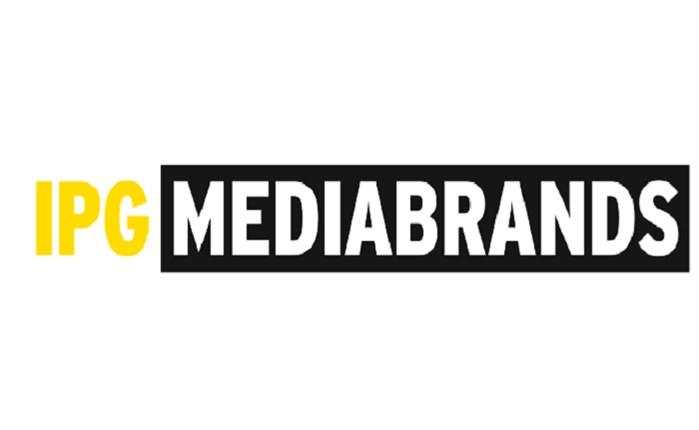 IPG Mediabrands: Νέος chairman στη Γαλλία