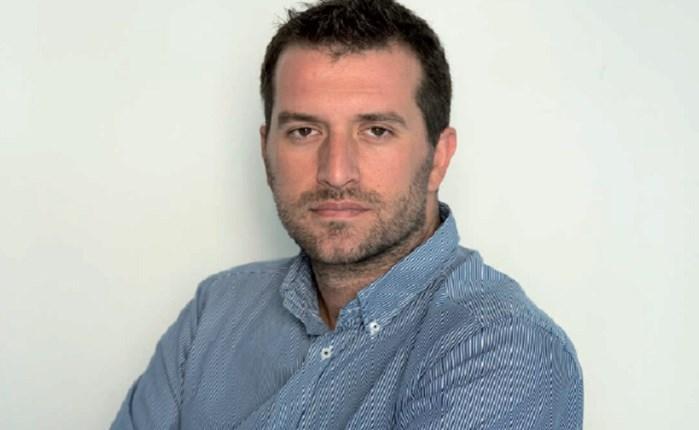 Μάνος Μίχαλος - 24MEDIA: Έχουμε δημιουργήσει δύο «υπερδυνάμεις»