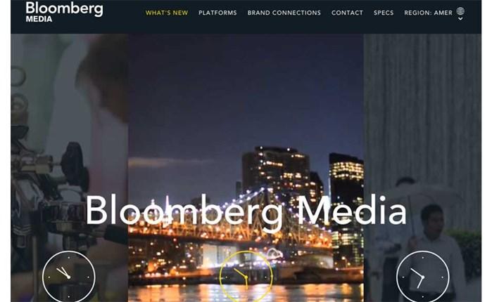 Bloomberg Media: Πήρε στέλεχος από την O&M